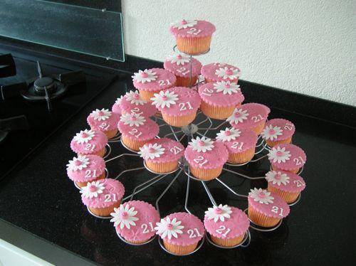 cake_roze