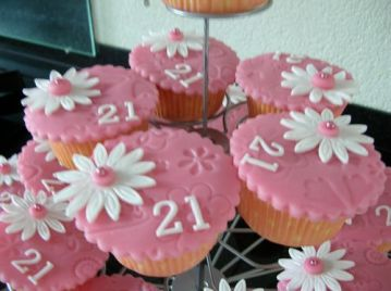 cake_roze2