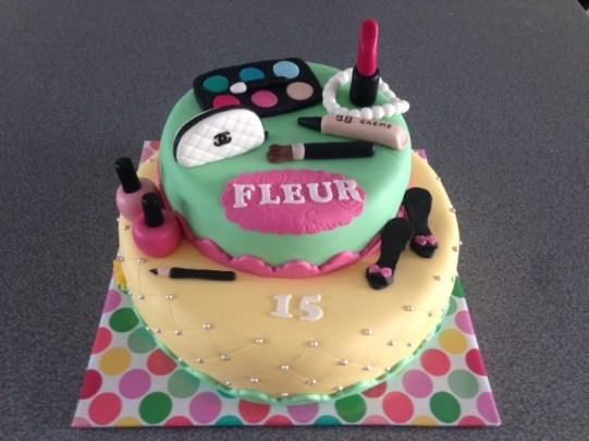taart_fleur1