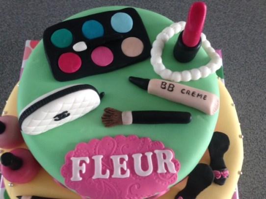 taart_fleur2