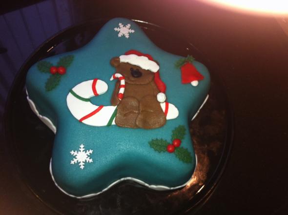 taart_kerstbeerster