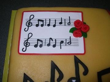 taart_muziek2