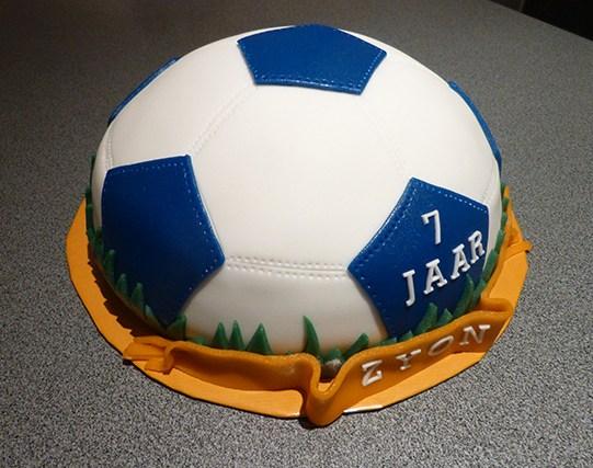 taart_voetbalzyon2