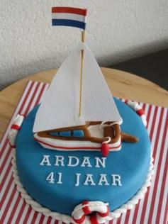 taart_zeilboot2