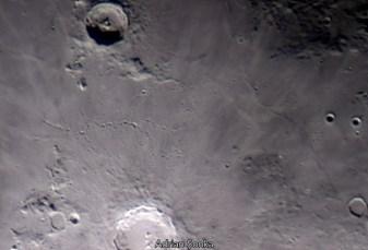 l04-05nov04_corpernicus
