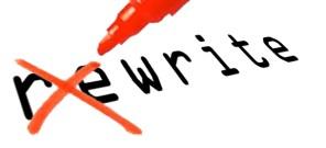 rewrite-redpen