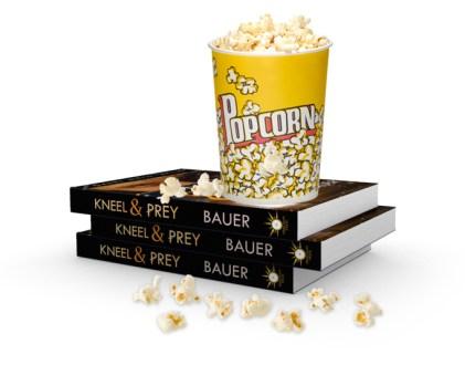 popcornfiction03