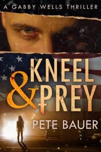 kneel and prey-revised4
