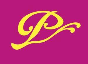 pygmy_logo