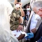 Turkey to send medical aid to Somalia to fight coronavirus