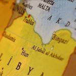 Libyan, Tunisian leaders hold phone talks