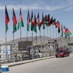 Afghanistan to free 400 Taliban to start peace talks