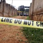 UN 'shocked' by 'horrific' school shooting in Cameroon