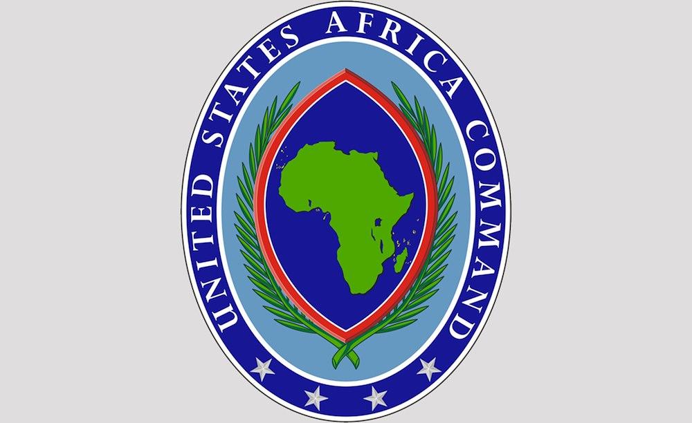 U.S. Africa Command forces conduct strike on al-Shabaab compound