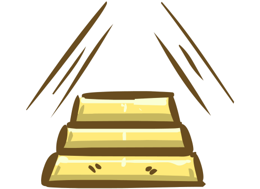 Learning Japanese Kanji With Pictures - Gold