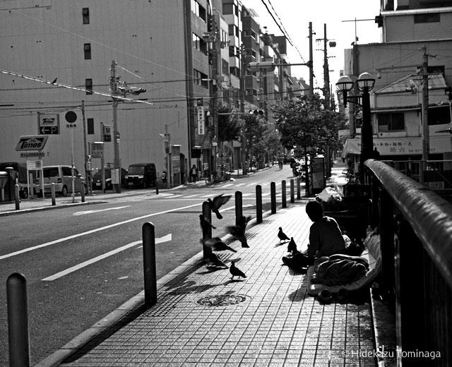 大阪ミナミ05