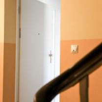 Einblicke_Wohnungen (31)