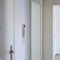 Einblicke_Wohnungen (36)