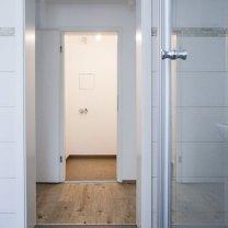 Einblicke_Wohnungen (38)