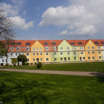 Einblicke_Wohnungen (4)