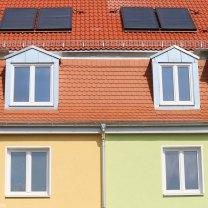 Einblicke_Wohnungen (5)