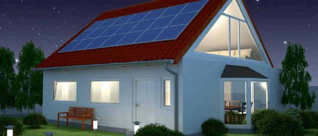 solarstrom speichern ihre unabh ngigkeiterkl rung maxx. Black Bedroom Furniture Sets. Home Design Ideas