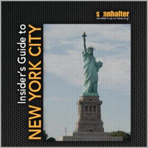 NY_InsidersGuide