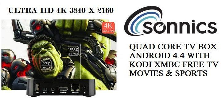 Internal Hard Drives External Hard Drives HDD