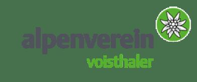Alpenverein Ortsgruppe Voisthalern
