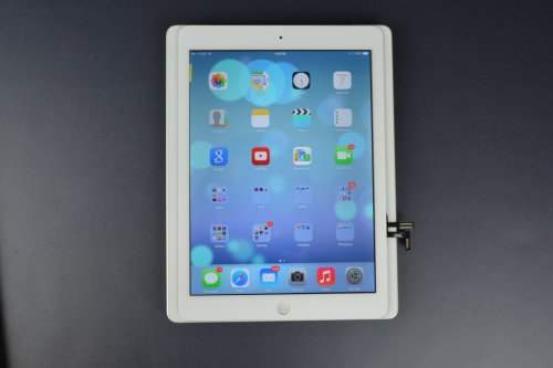 Apple iPad 5 095