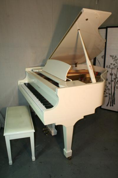 Sonnys Piano Blog Used Steinway Pianos Model B L O S