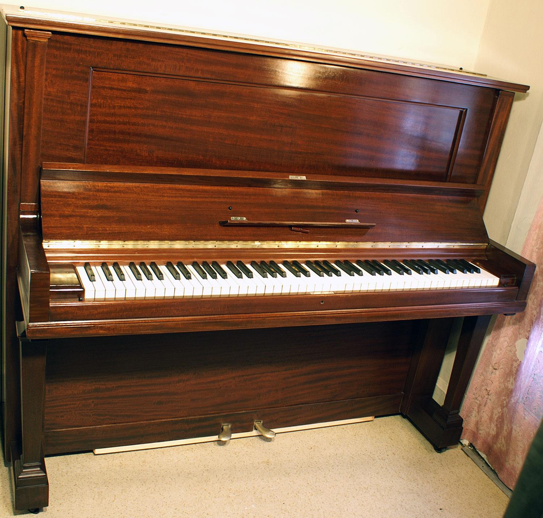 Yamaha Baby Grand Piano Prices Malaysia