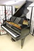 Mason & Hamlin Grand Piano Model A 5'8