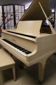 Baldwin Baby Grand M 5'4