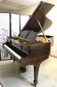 Steinway M Mahogany 1926 Excellent In & Out Refurbished/ Refinished $12,500.