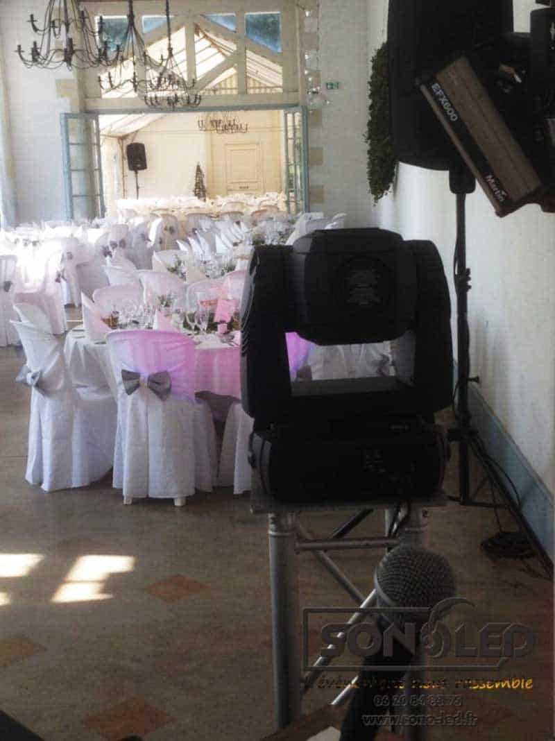 salle-reception-mariage-animation-sonoled