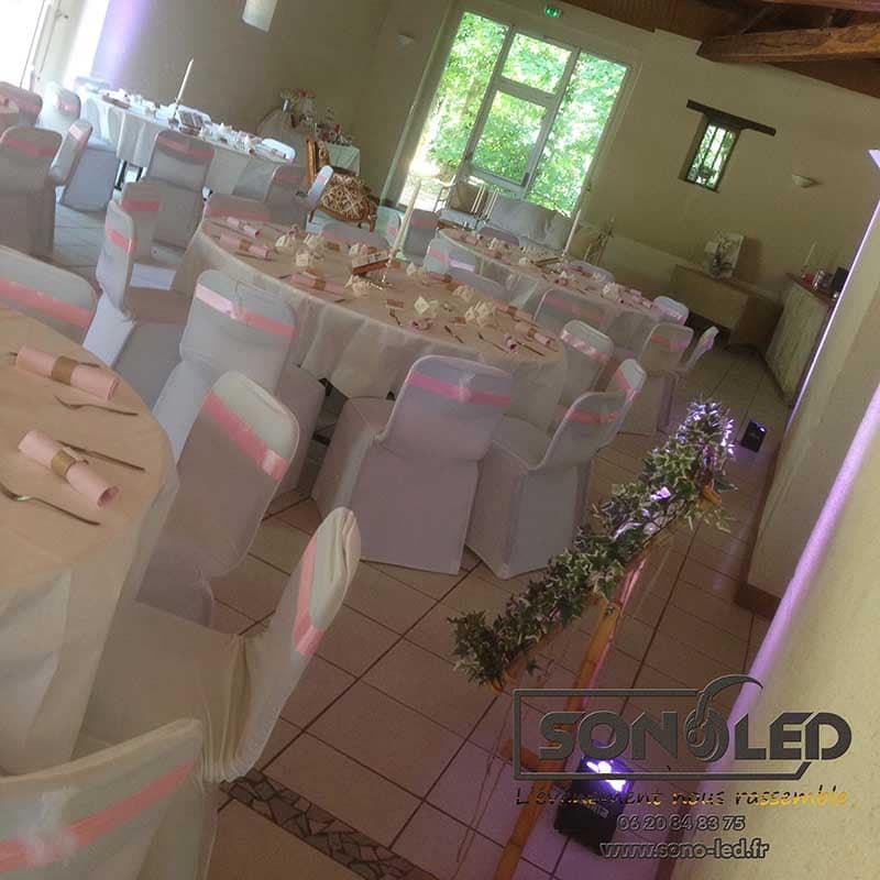 soiree-mariage-salle-de-reception