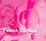 VENUS EROTICA volume 1