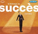 LA TECHNIQUE DU SUCCES_EXTRAIT