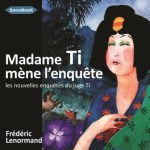 MADAME-TI-MENE-LENQUETE_coverLD