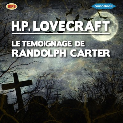 LE TEMOIGNAGE DE RANDOLPH CARTER_web2
