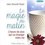 La_Magic_du_Matin_couv