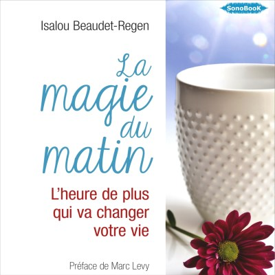 La_Magic_du_Matin_couv