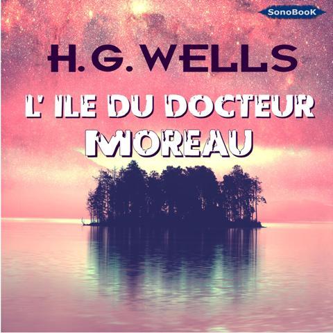 L'ILE DU DOCTEUR MOREAU_EXTRAIT