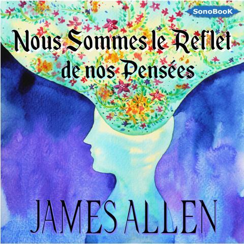 NOUS SOMMES LE REFLET DE NOS PENSÉES_04_IMPACT DE LA PENSÉE SUR L'ATTEINTE DES OBJECTIFS