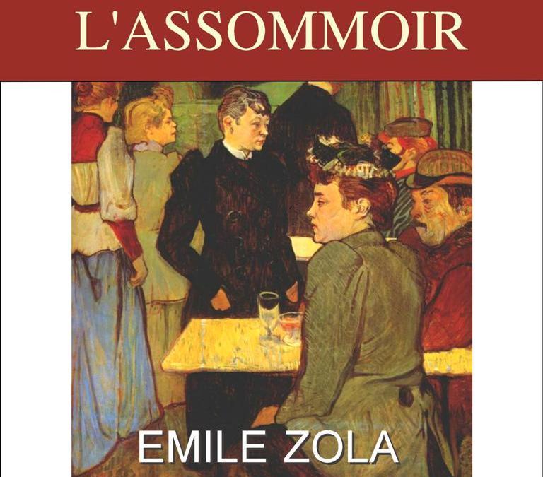 L'Assommoir_Extrait
