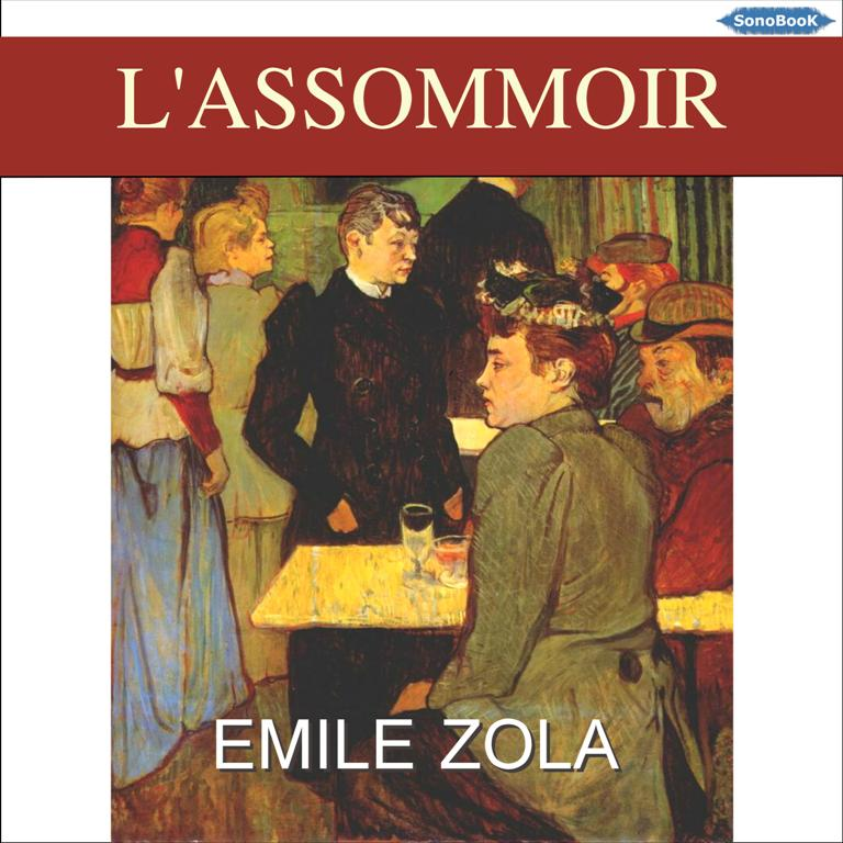 lassommoir mp3