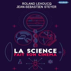 Couv_La science fait son cinema