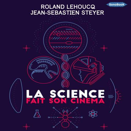 Couv_La science fait son cinema