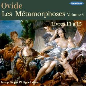 Couv_Metamorphoses_3